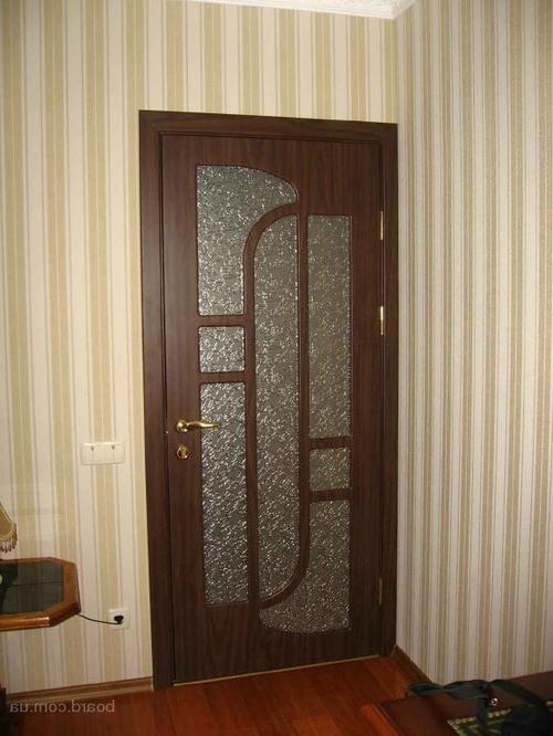 mezhkomnatnye-dveri-085-2336242