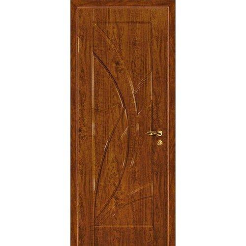 mezhkomnatnye-dveri-087-4860062