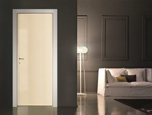 mezhkomnatnye-dveri-088-3393729