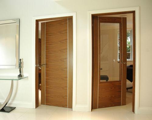 mezhkomnatnye-dveri-088-5859946