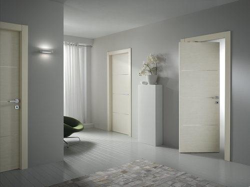 mezhkomnatnye-dveri-089-7283562