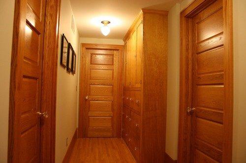 mezhkomnatnye-dveri-09-6399478