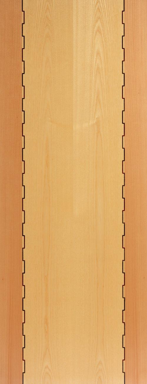 mezhkomnatnye-dveri-09-7540510