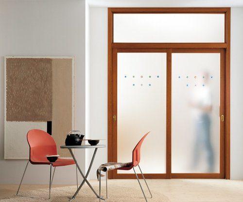 mezhkomnatnye-dveri-091-4402098