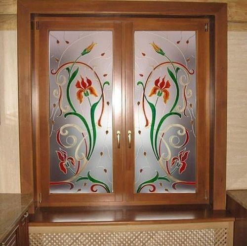 mezhkomnatnye-dveri-091-9088713