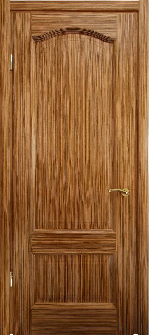 mezhkomnatnye-dveri-0910-3777863