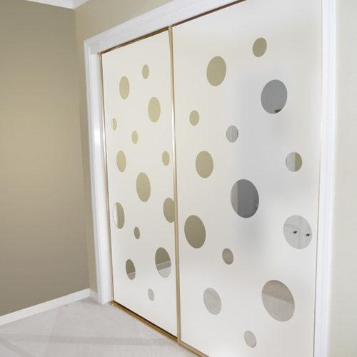 mezhkomnatnye-dveri-092-1812705