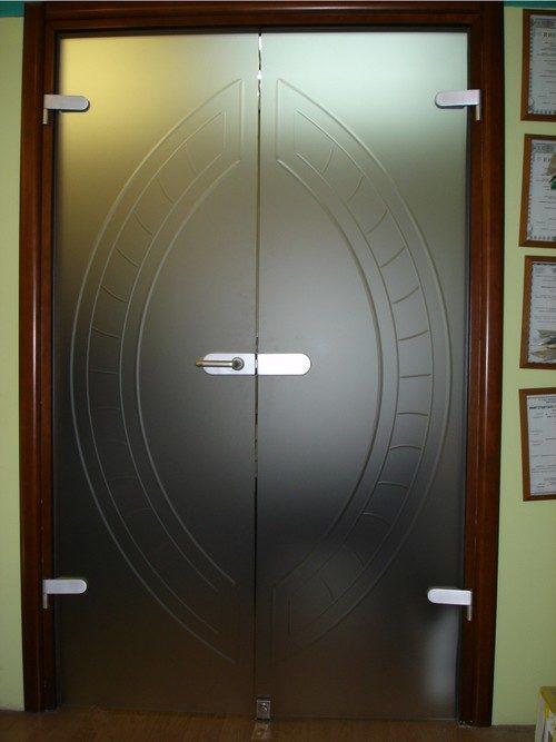 mezhkomnatnye-dveri-092-9047166