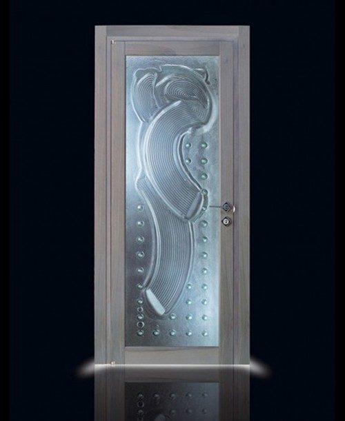 mezhkomnatnye-dveri-094-9288924