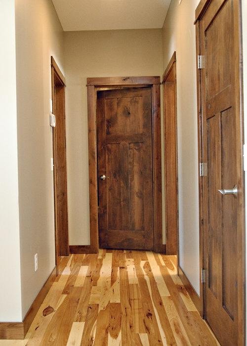mezhkomnatnye-dveri-095-4289072
