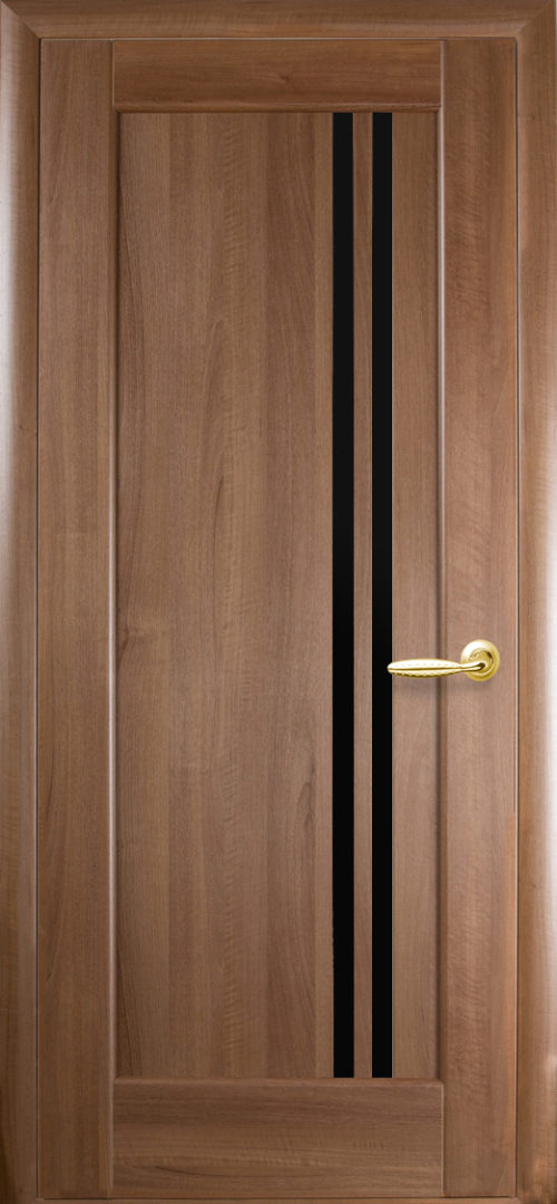 mezhkomnatnye-dveri-095-4716859
