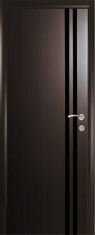 mezhkomnatnye-dveri-097-3229379