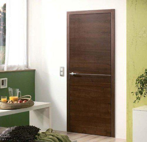 mezhkomnatnye-dveri-097-4929202