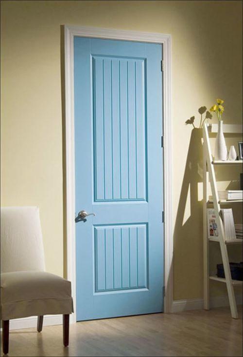 mezhkomnatnye-dveri-098-1157561
