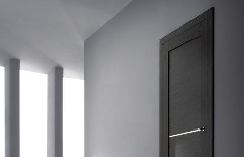 mezhkomnatnye-dveri-10-4882551