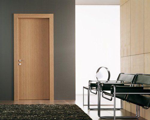 mezhkomnatnye-dveri-101-2335653