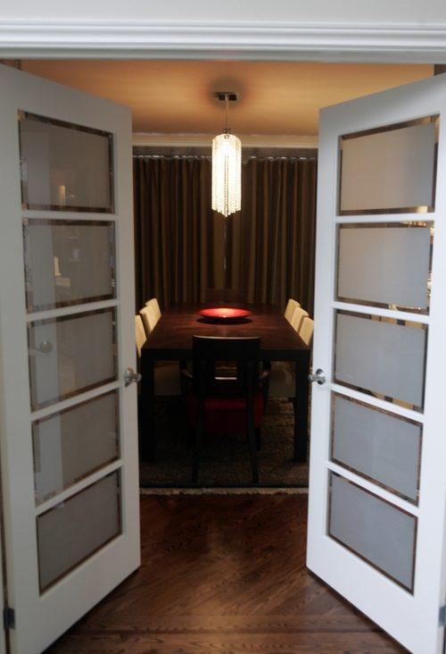 mezhkomnatnye-dveri-101-2543002