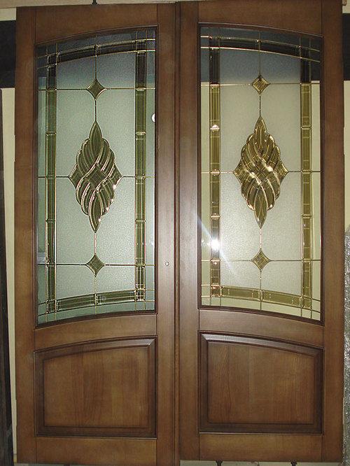 mezhkomnatnye-dveri-101-9417120