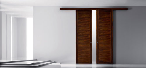 mezhkomnatnye-dveri-102-5547907