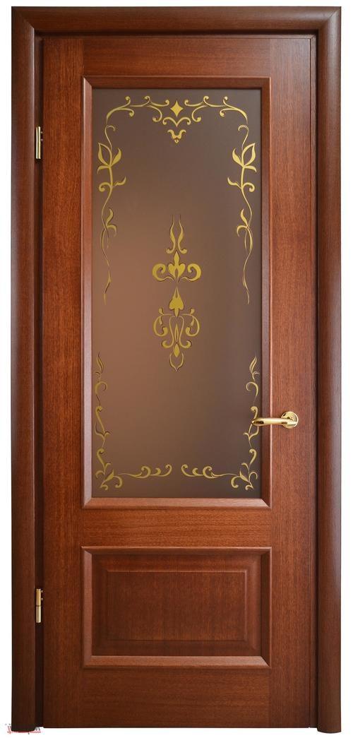 mezhkomnatnye-dveri-102-8524261