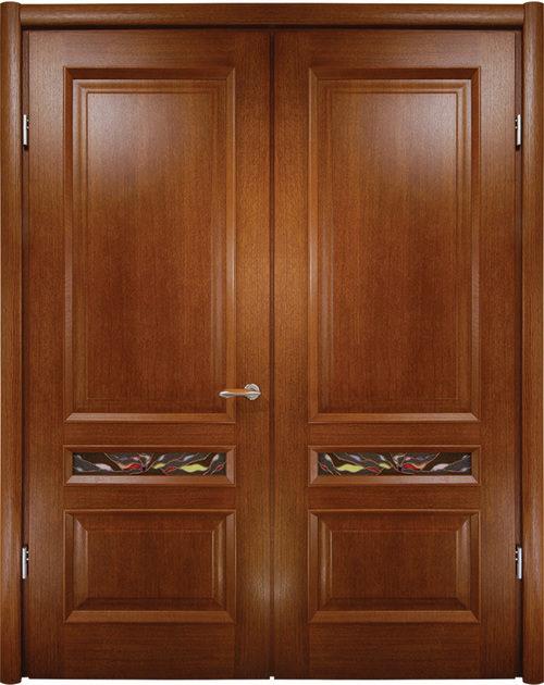 mezhkomnatnye-dveri-105-3054068