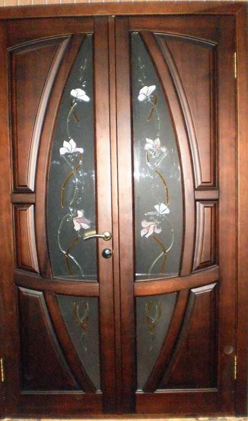 mezhkomnatnye-dveri-111-5705711
