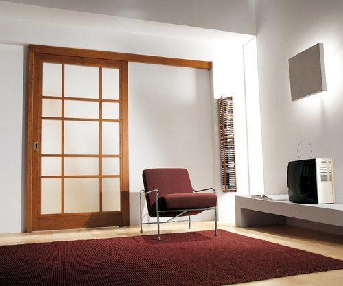 mezhkomnatnye-dveri-112-5717302