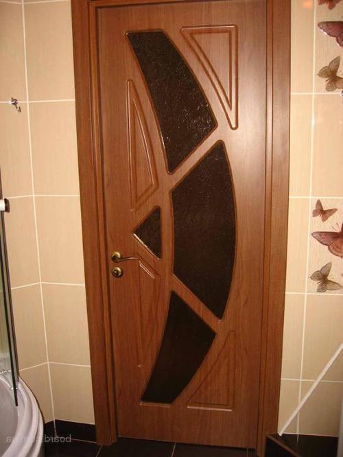mezhkomnatnye-dveri-115-2972039