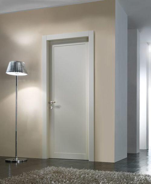 mezhkomnatnye-dveri-12-3252624