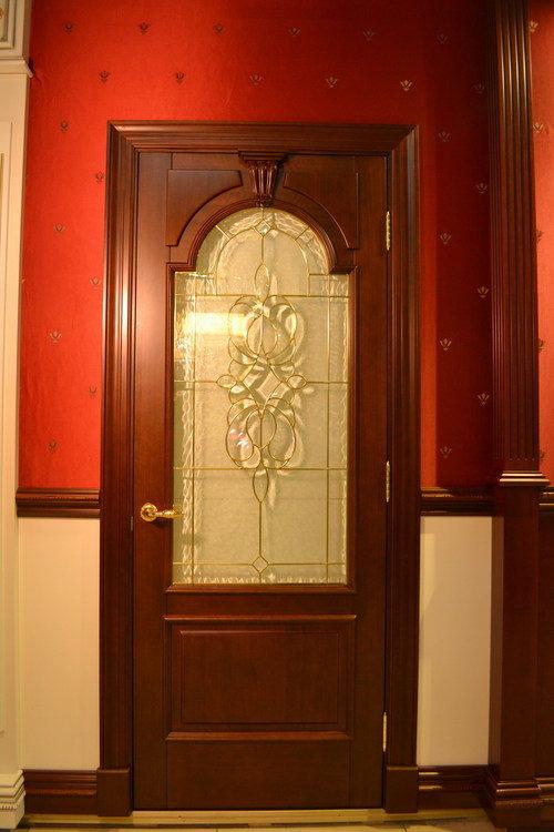 mezhkomnatnye-dveri-121-5871687