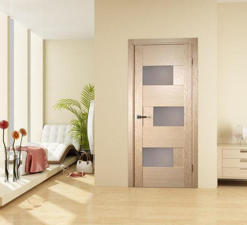 mezhkomnatnye-dveri-121-9571822