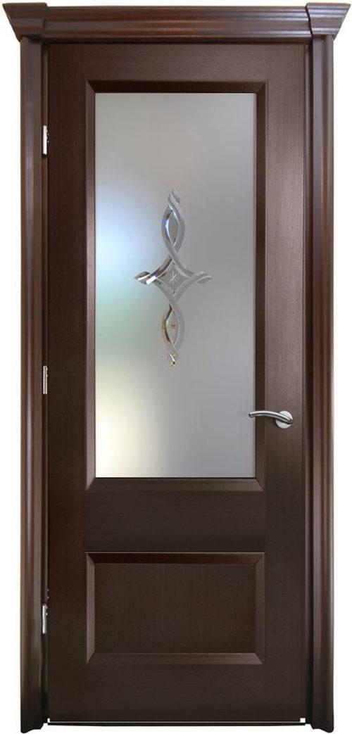mezhkomnatnye-dveri-122-6112261