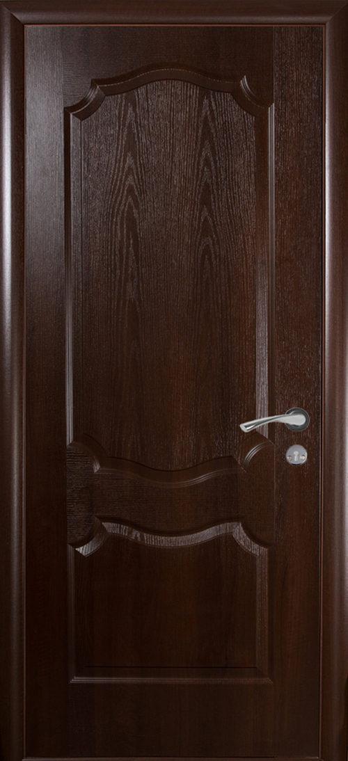 mezhkomnatnye-dveri-125-5090444