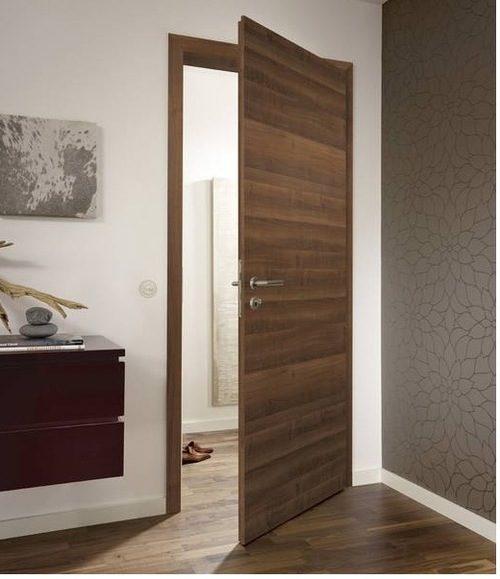 mezhkomnatnye-dveri-126-8670853