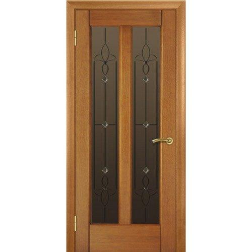 mezhkomnatnye-dveri-13-9992544