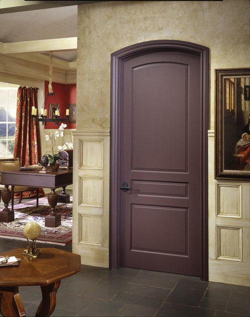 mezhkomnatnye-dveri-131-6417711