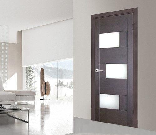 mezhkomnatnye-dveri-132-2470923