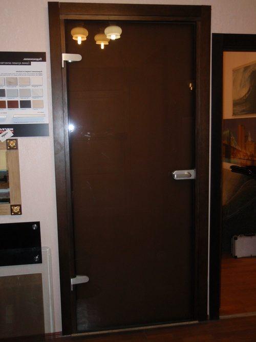 mezhkomnatnye-dveri-14-2685473