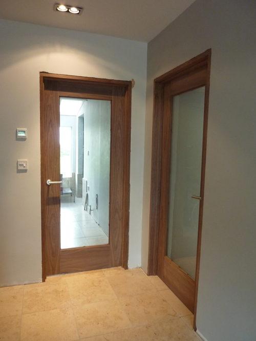 mezhkomnatnye-dveri-142-6308002