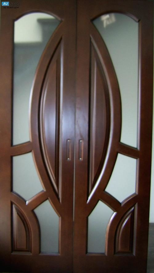 mezhkomnatnye-dveri-15-2527207