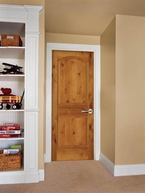 mezhkomnatnye-dveri-151-2080251