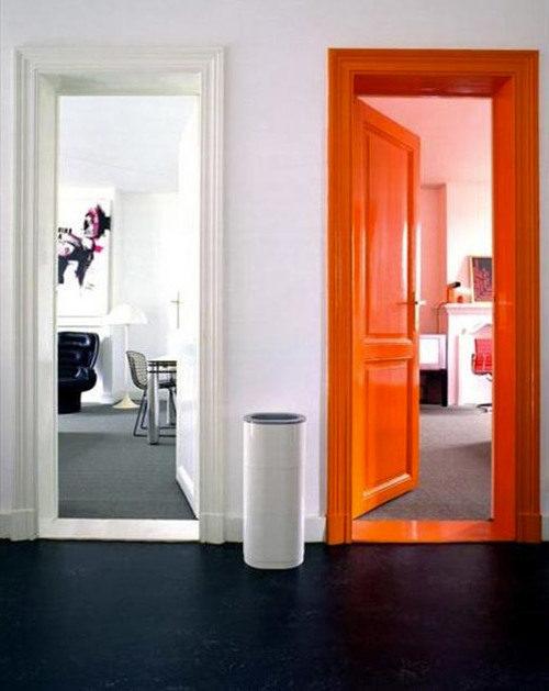 mezhkomnatnye-dveri-16-8618100