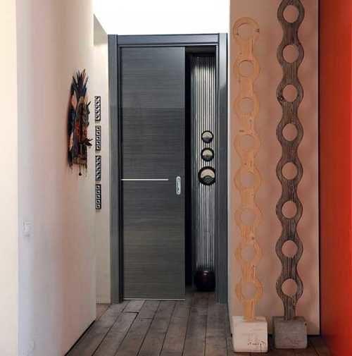 mezhkomnatnye-dveri-17-2710715