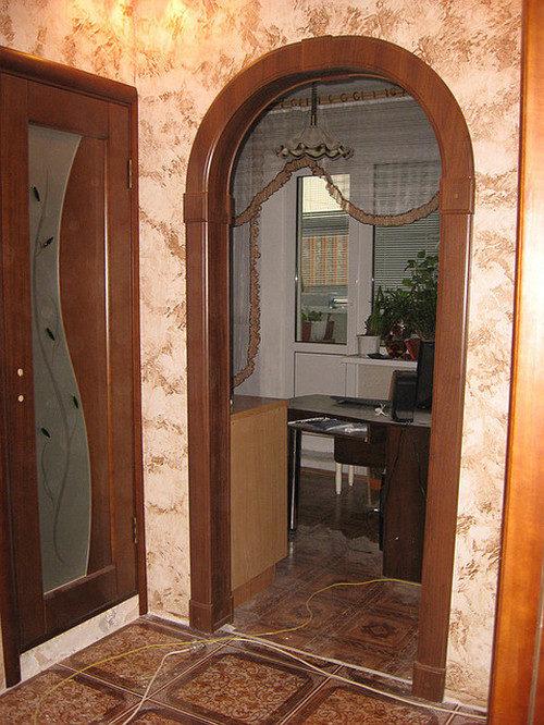 mezhkomnatnye-dveri-arki-03-8382421