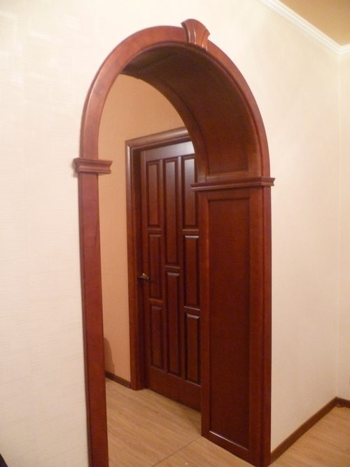 mezhkomnatnye-dveri-arki-05-7300597