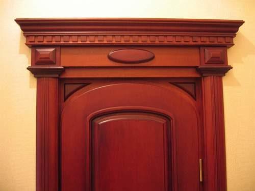 mezhkomnatnye-dveri-arki-07-6474519