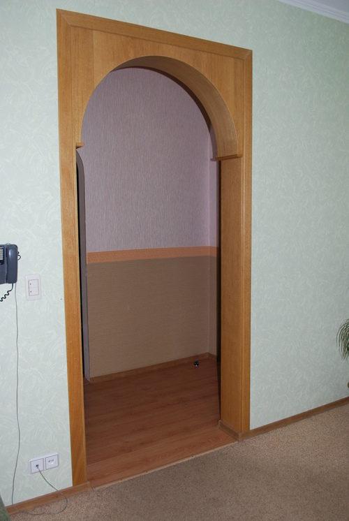 mezhkomnatnye-dveri-arki-08-5518718