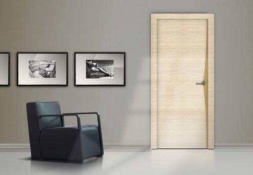 mezhkomnatnye-dveri-belyj-dub_3-5500307
