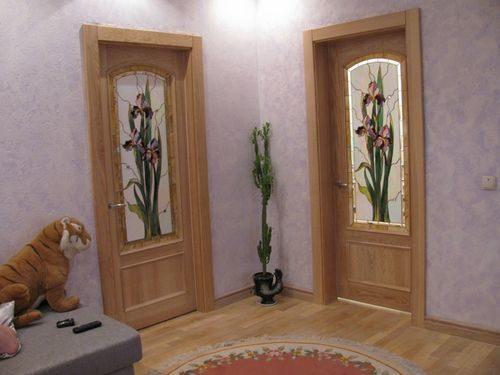 mezhkomnatnye-dveri-belyj-dub_5-3861237