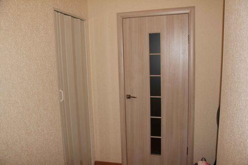 mezhkomnatnye-dveri-belyj-dub_9-6947953